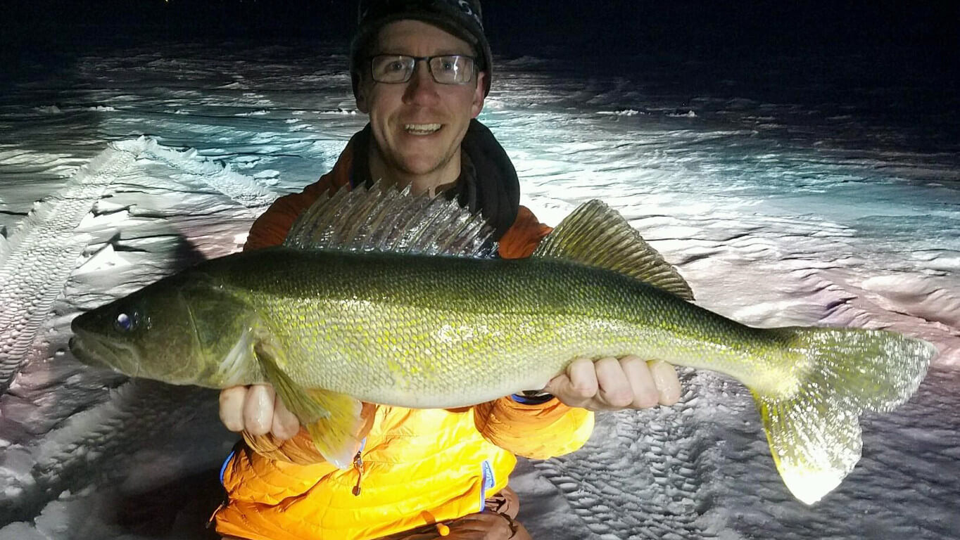 North shore pink salmon js outdoors for Mille lacs fishing